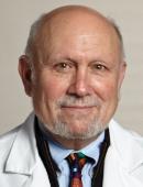 dr-braman