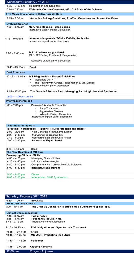 Microsoft Word - MS Curriculum Agenda_9:11_nofaculty.docx