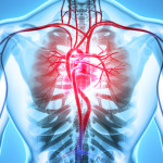 Scientific Update on Pulmonary Arterial Hypertension