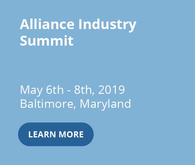 alliance industry summit_event2