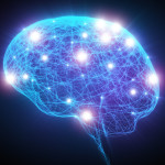Non-Pharmacological Approaches to Managing Patients With Alzheimer's Disease