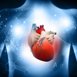 Understanding Lipoprotein(a)- Novel Therapeutics to Reduce Lp(a) Levels and Improve Cardiovascular Outcomes