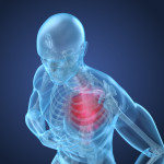 Scientific Updates to Improve Outcomes in Patients with Pulmonary Arterial Hypertension
