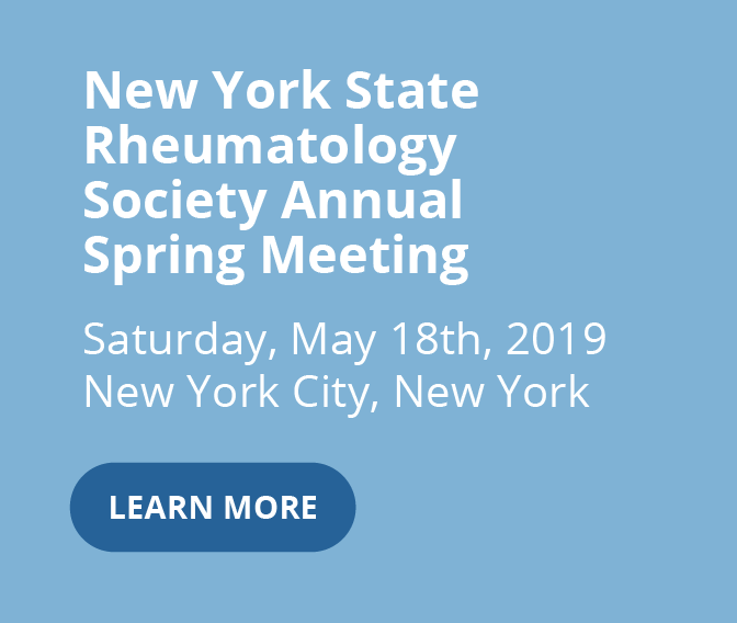 nys-rheumatology-spring-meeting_event1