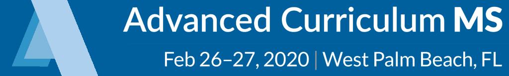 MS_Curriculum_2020_logo_RGB
